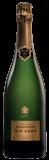 Bollinger R.D. 2004 Extra Brut 0,75L
