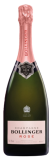 Bollinger Rose Brut 0,75L