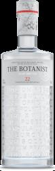 Botanist Gin 46% 0,7L