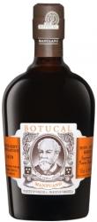 Botucal Mantuano 40% 0,35L mit Cocktail-Shaker