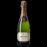 Bouvet Cremant de Loire Blanc Excellence Brut 0,75