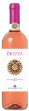 Lungarotti Brezza rose 2020