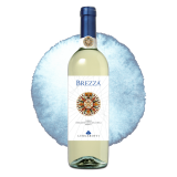Lungarotti Brezza Bianco 2020