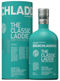 Bruichladdich The Classic Laddie Single Malt Whisky 50% 0,7L