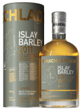 Bruichladdich Islay Barley 2011 Single Malt Whisky 50% 0,7L