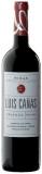 Luis Canas Rioja Crianza 2014