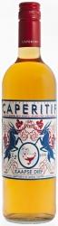 Kaapse Dief Caperitif 0,75L