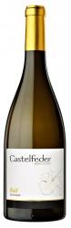 Castelfeder Raif Sauvignon Blanc 2019