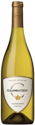Columbia Crest Grand Estates Chardonnay 2018