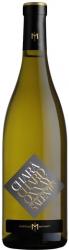 Castello Monaci Chara Chardonnay 2017
