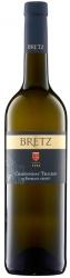 Bretz Chardonnay -im Barrique gereift- 2016