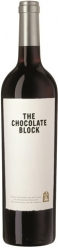 The Chocolate Block 2016