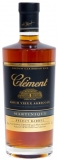 Clement Select Barrel Rhum Agricole 40% 0,7L