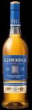 Glenmorangie Cadboll 2nd Batch 15YO Single Malt 43% 0,7L