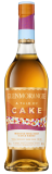 Glenmorangie A Tale of Cake Single Malt Whisky 46% 0,7L