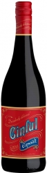 Darling Cellars Cinful Cinsault 2015