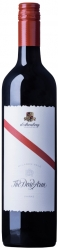 dArenberg The Dead Arm Shiraz 2014