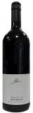 A. Diehl Rotwein-Cuvée süß 1L 2016