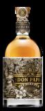 Don Papa Rye Cask Aged Rum 45% 0,7L
