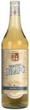 Drapo Vermouth Bianco