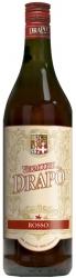 Drapo Vermouth Rosso 0,75L