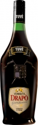 Drapo Vermouth Gran Riserva 0,75L