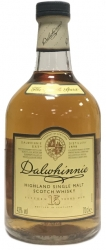 Dalwhinnie 15 Jahre Whisky 43% 0,7L