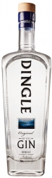 Dingle Gin 42,5% 0.7L