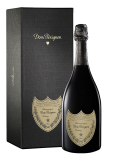 Dom Perignon Vintage 2008 0,75L in Geschenkverpackung
