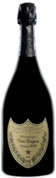 Dom Perignon Vintage 2008 1,5L