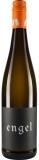 Engel Albrecht Chardonnay trocken 2015