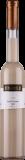 Eberle Salted Caramel Likör 17% 0,35L
