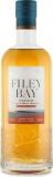Filey Bay Moscatel Yorkshire Single Malt Whisky 0,7L 46%