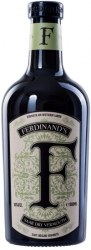 Ferdinands Dry Vermouth 18% 0,5L