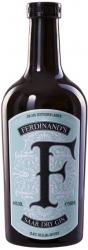 Ferdinands Saar Dry Gin 44% 0,5L
