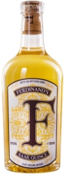 Ferdinands Saar Quince 30% 0,5L