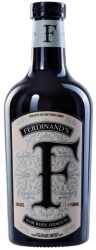 Ferdinands White Vermouth 18% 0,5L