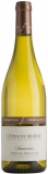 Ferraton Samorens Cotes du Rhone Blanc 2015