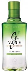 GVine Floraison Gin 40% 1,75L