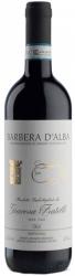 Giacosa Fratelli Barbera dAlba 2014
