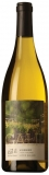 Galil Mountain Viognier 2014