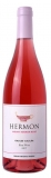 Golan Heights Winery Mount Hermon Rose 2019