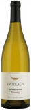 Golan Heights Winery Yarden Chardonnay 2018