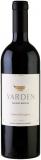 Golan Heights Winery Yarden Cabernet Sauvignon 2017