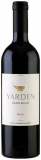 Golan Heights Winery Yarden Merlot 2017
