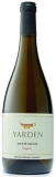 Golan Heights Winery Yarden Viognier 2017