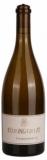 Kühling-Gillot Oppenheim Chardonnay R trocken 2016