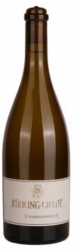 Kühling-Gillot Oppenheim Chardonnay R trocken 2017