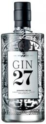 Gin 27 43% 0,7L