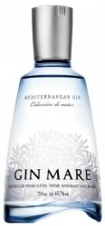 Gin Mare 42,5% 0,7L